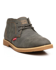 Levi's - Sonoma Wax Shoes-2283927