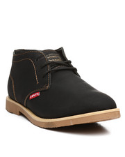 Levi's - Sonoma Wax Shoes-2283865