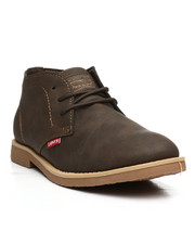 Levi's - Sonoma Wax NB Shoes-2283877
