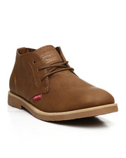 Levi's - Sonoma Wax Shoes-2283897