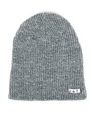 Hats - Daily Beanie-2283948