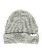 Neff - Fold Heather Beanie-2283966