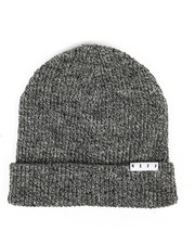 Neff - Fold Heather Beanie-2283961