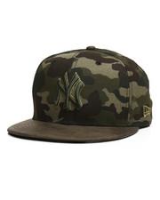 Buy Above II Snapback Hat Men s Hats from Supra. Find Supra fashion ... 1bede4812c12