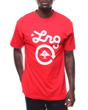 LRG - Cycle Logo Tee-2284531