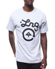 Shirts - Cycle Logo Tee-2284567