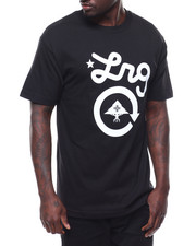 LRG - Cycle Logo Tee-2284616