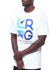 LRG - STACKED ICONS TEE-2284555
