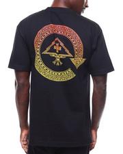 LRG - Tribal Cycle Tee-2284543
