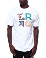 LRG - Stack Tee-2284240