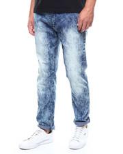 Buyers Picks - Blue Tint Stretch Jean-2284835