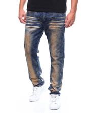 Buyers Picks - Blue Haze Stretch Jean-2284901