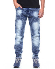Buyers Picks - ACID BLUE STRETCH JEAN-2284869