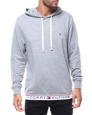 Global Movement Mens - Classic Pullover-2285506