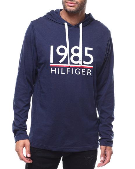 Tommy Hilfiger - 1985 Pullover