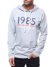 Athleisure for Men - 1985 Pullover-2285511