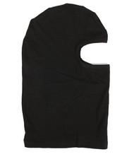 Winter Accessories - Ski Mask (Unisex)-2285074