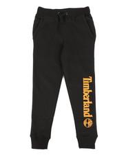 Timberland - Timberland Sweatpants (8-20)-2284110