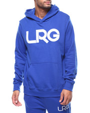 LRG - Lifted RG Pullover Hoody-2284665