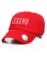 Dad Hats - Legend Dad Hat-2285292
