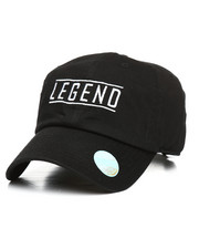 Dad Hats - Legend Dad Hat-2285290
