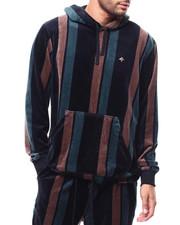 LRG - Cozy Boy Velour Hoodie-2284684