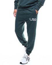 Athleisure for Men - Lifted RG Jogger-2284726