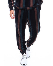 Mens-Holiday - Cozy Boy Pant-2284689