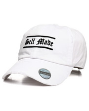 Dad Hats - Vintage Self Made Dad Hat-2285284
