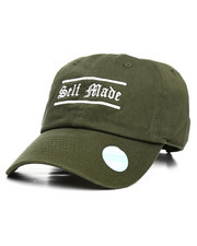 Dad Hats - Self Made Dad Hat-2285288