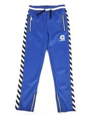 Activewear - Neoprene Track Pants (8-20)-2284030