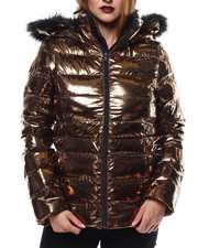Womens-Fall - Gotham Jacket II-2285981