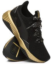 Sneakers - Defy Sparkle Sneakers-2286245