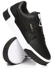 Sneakers - Cali Sneakers-2286159