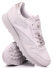 Reebok - Classic Leather Sneakers-2285960
