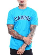 Diamond Supply Co - DIAMOND ARCH S/S TEE-2285752