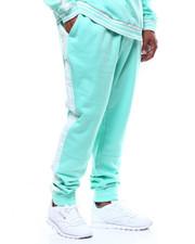 Sweatpants - Kani Jogger Pant (B&T)-2286742