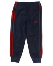 Adidas - Impact Track Pants (2T-4T)-2285376