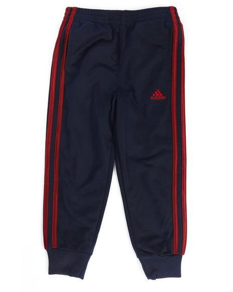 Adidas - Impact Track Pants (2T-4T)
