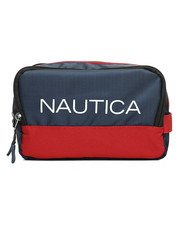 Men - Oversized Nautica Logo Kit-2286349