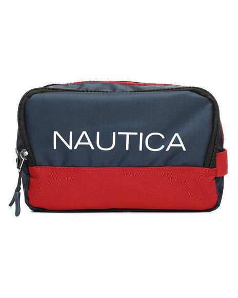 Nautica - Oversized Nautica Logo Kit