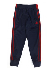 Activewear - Impact Track Pants (8-20)-2285387