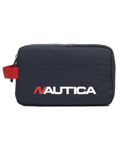 Nautica - Color Block Sports Kit