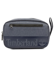 Timberland - Big Type Chambray Kit-2286351