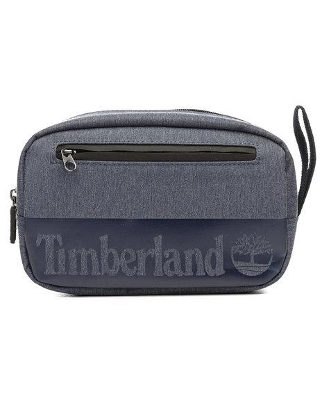 Timberland - Big Type Chambray Kit