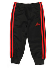 Adidas - Impact Track Pants (2T-4T)-2285359