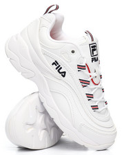 Fila - Ray Sneakers-2286702