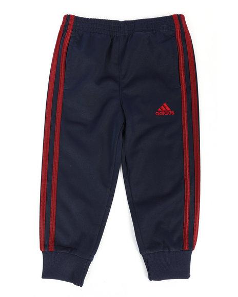 Adidas - Impact Track Pants (4-7X)