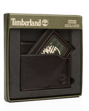 Timberland - Passcase/Removable Card Set-2287448