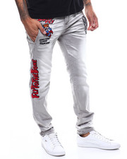 Born Fly - Toons Jeans-2287955